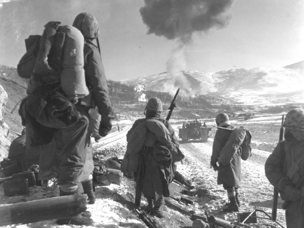chosin-korea-marines