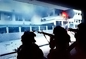 Operation_Just_Cause_Rangers_3rd_sqd_la_comadancia_small